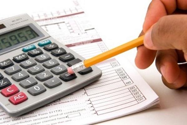 Tính toán chi phí hợp lý phù hợp với kinh tế gia đình