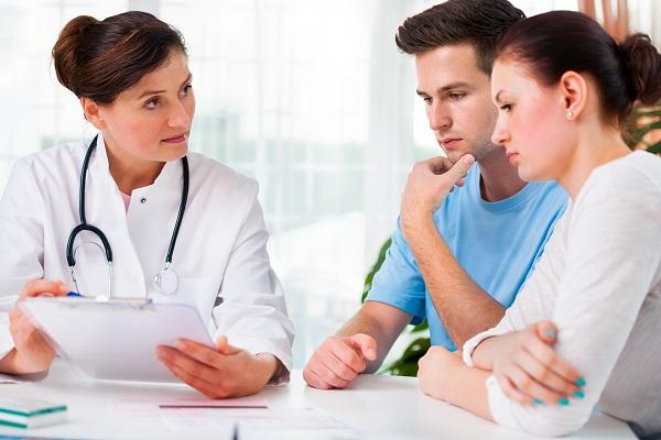 Có nhiều biện pháp giúp hỗ trợ điều trị bệnh hiếm muộn