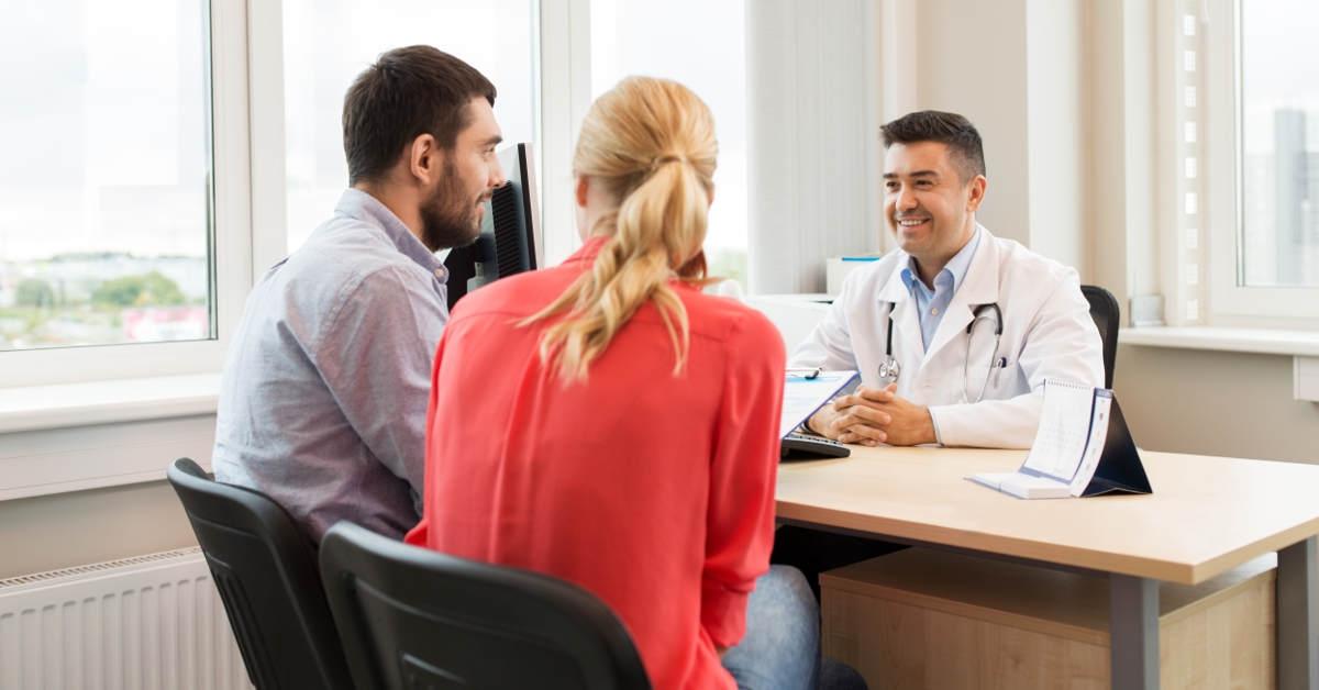 phương pháp điều trị vô sinh hiếm muộn
