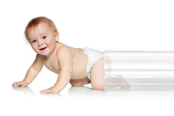 Quy trình thụ tinh trong ống nghiệm (IVF) điều trị trường hợp nào?